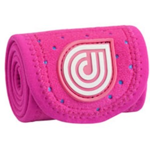 Dr. Cool Ice & Compression Recovery Wrap - Small