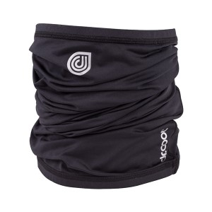 Coolcore Multi Chill Head Cooling Towel