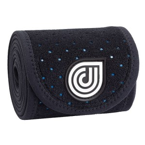 Dr. Cool Ice & Compression Recovery Wrap - Medium